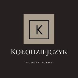 Zakład Stolarski Stanisław Kołodziejczyk - Tarasy Szczebrzeszyn