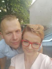Janusz Helwig - Tynki maszynowe Bobrowniki