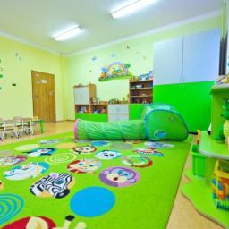 Raciborskie Centrum Opieki nad Dziećmi Sp. z o.o. - Żłobek Racibórz