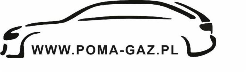 POMA AUTO GAZ - Przeglądy i diagnostyka pojazdów Gdańsk