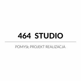 464 Studio Beata Stańkowska - Meble na wymiar Szczecin