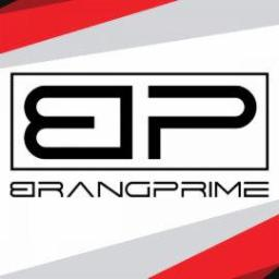Brandprime Sp. z o.o. - Marketing Online Łódź