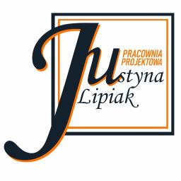 JU PRACOWNIA PROJEKTOWA JUSTYNA LIPIAK - Adaptacja projektów Świebodzice