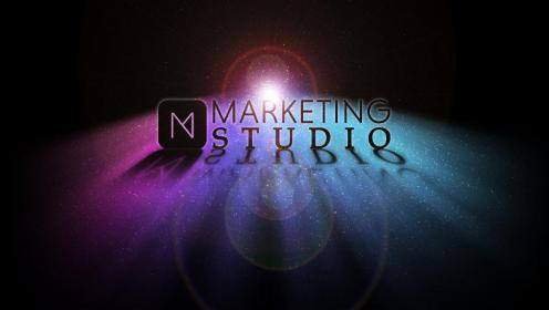 Marketing Studio Stanisław Kotowski - Agencja interaktywna Wrocław
