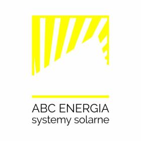 ABC ENERGIA Sp. z o.o. - Fotowoltaika Częstochowa