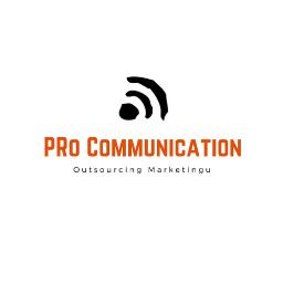 PRo Communication - Agencja interaktywna Miłomłyn