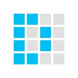 Digital Design - Pozycjonowanie stron Toruń