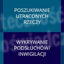 Detektyw-Poznan-BiegliDetektywi3