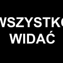 Detektyw-Poznan-BiegliDetektywi