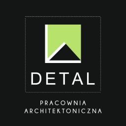 Pracownia Architektoniczna DETAL - Wyposażenie wnętrz Mszana Dolna