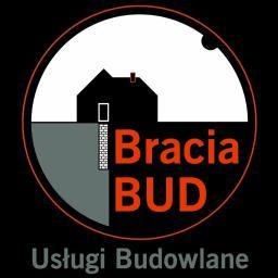 Braciabud - Płyta karton gips Buczek