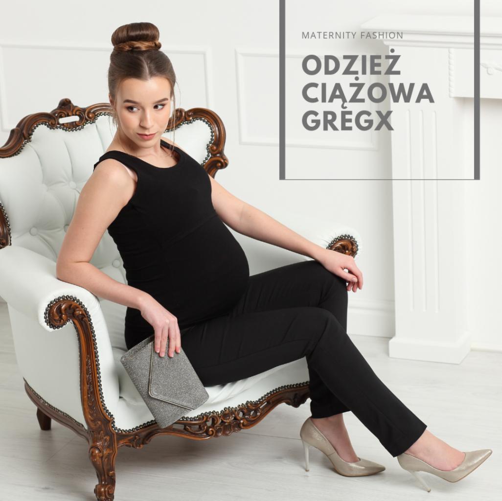 33a34335d00bfd 10 Najlepszych Szwalni Odzieży Ciężkiej w Miliczu, 2019