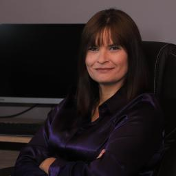 KSJ Business Consulting - Kadry Radziszewo