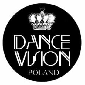 DANCE VISION POLAND - Zespół muzyczny Kosakowo