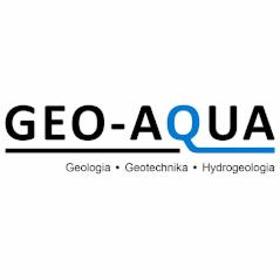 Geo-Aqua Wojciech Książkiewicz - Geolog Kobylnica