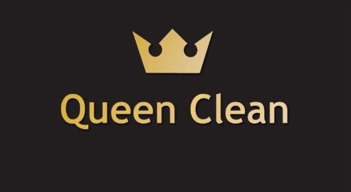 Queen Clean - Sprzątanie Szczecin