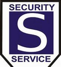 Security Service Sp.z.o.o - Monitoring Gdańsk