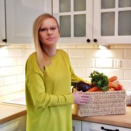 Dieta online - tadieta.pl - Dietetyk Szczecin