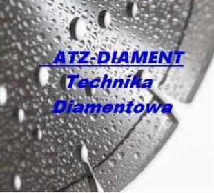 atz-diament - Strop Żelbetowy Poświętne