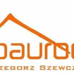 Bauroof Grzegorz Szewczak - Firma remontowa Celiny włościańskie