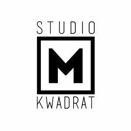 Studio M kwadrat Magdalena Rybak - Projektowanie wnętrz Radziejów