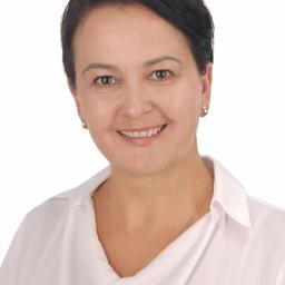 WiK Joanna Klimkowska - Kredyt hipoteczny Sanok