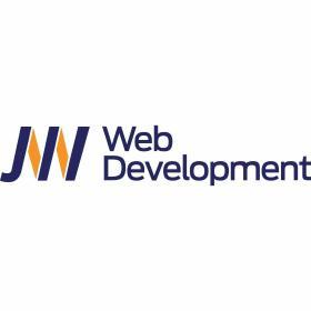 JW Web Projektowanie stron Toruń - Strona Internetowa Toruń