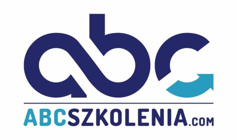 ABC Szkolenia - Kurs Zarządzania Zasobami Ludzkimi Wrocław