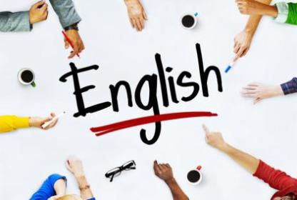 English For You - Nauka Angielskiego Warszawa