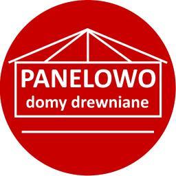 PANELOWO (Kościerzyna, Kartuzy, Bytów) - Domy modułowe Kościerzyna