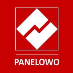 PANELOWO (Kościerzyna, Kartuzy, Bytów) - Okna Anytwłamaniowe Kościerzyna