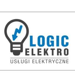 Logic-Elektro - Montaż oświetlenia Niemil