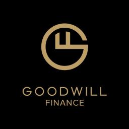 Goodwill Finance sp z o.o. - Firma konsultingowa Warszawa