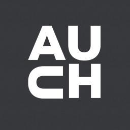 AUCH Studio - Branding Wrocław