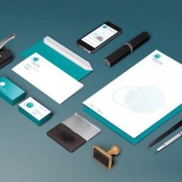 Stworzenie całej identyfikacji wizualnej, strony internetowej, materiałów poligraficznych, prowadzenie kampanii AdSens...