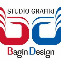 Graficy Olsztyn 1
