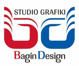 Studio Grafiki Bagin Design - Druk katalogów i folderów Olsztyn