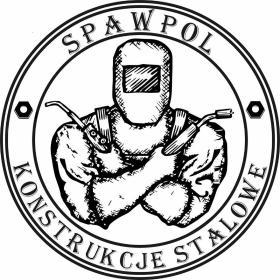 SpawPol - Balustrady Wałbrzych