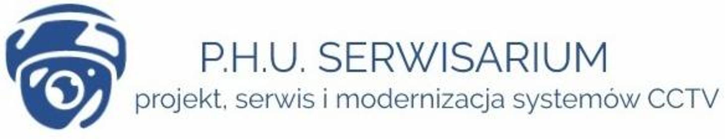 P.H.U. Serwisarium Marian Mieszkowski - Porady Prawne Bydgoszcz