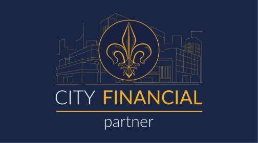 City Financial - Nadzór budowlany Lublin