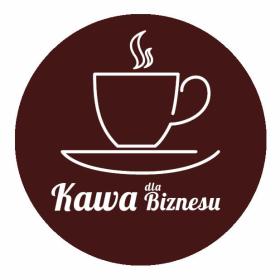 Kawa dla Biznesu - Dostawcy dla firmy i biura Opole