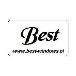 BEST - Okna Gdańsk