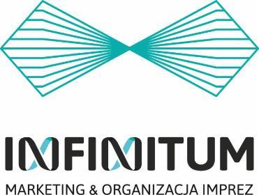 Infinitum - Agencje Eventowe Lublin