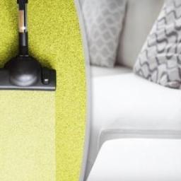 Pranie tapicerki Radom - Czyszczenie Tapicerki Radom