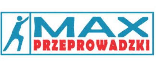 Max Przeprowadzki Marek Gutkowski - Przeprowadzki Poznań