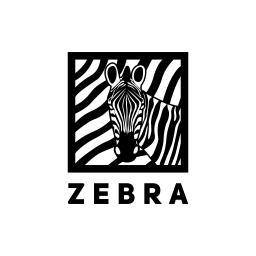 Agencja Zebra - Dawid Sawicki - Graficy Chojnice