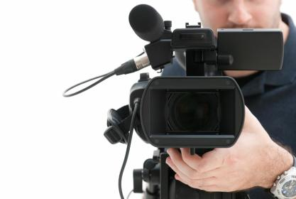 VIDEO FILM - Wideofilmowanie Lębork