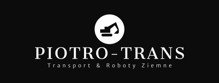 PIOTRO-TRANS Piotr Ostasiewicz - Nawierzchnie Sokółka