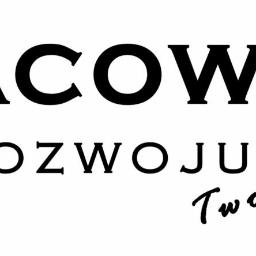 Pracownia dla Rozwoju Spółka z o.o. - Szkolenia HR Poznań