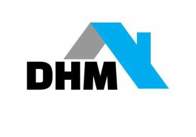 DHM - Firma remontowa Głogów